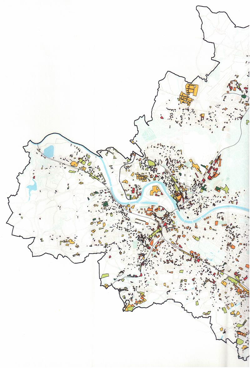 Dresden-West