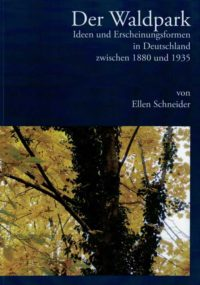 210126_Buch-Ellen26012021
